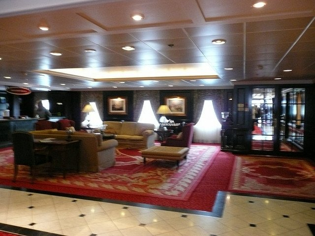 Nautica Reception Hall