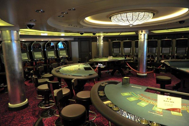 Amsterdam casino poker room laser game evolution